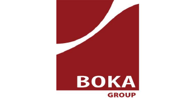 BOKA Group